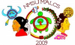 2009 logo